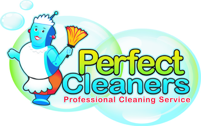 Perfect Cleaners Janitorial Services. Inc.