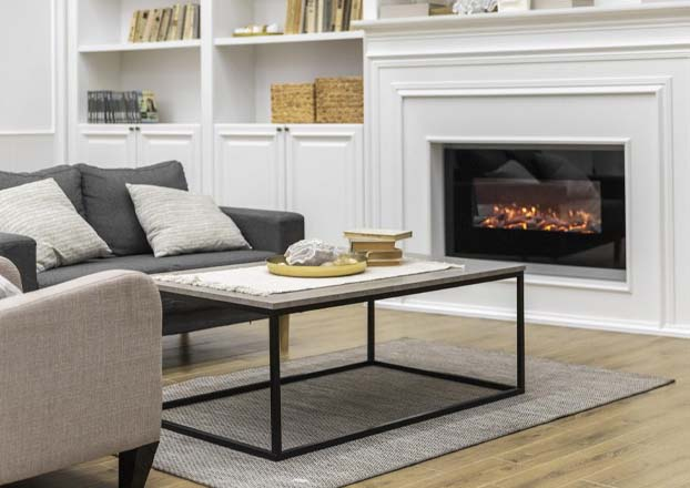 Home Watch - Fireplace   Perfect Cleaners Janitorial Services, Inc.