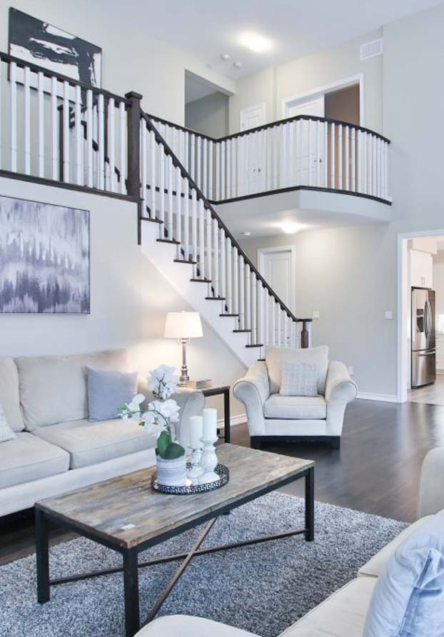 Home Watch - Living Room   Perfect Cleaners Janitorial Services, Inc.