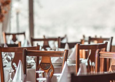 Restaurant Cleaning | Perfect Cleaners Janitorial Services, Inc.